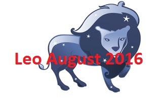 Cancer Monthly Love Horoscope August 2018