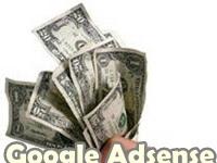 Gimana Cara Mendapatkan Uang Dari Google ?