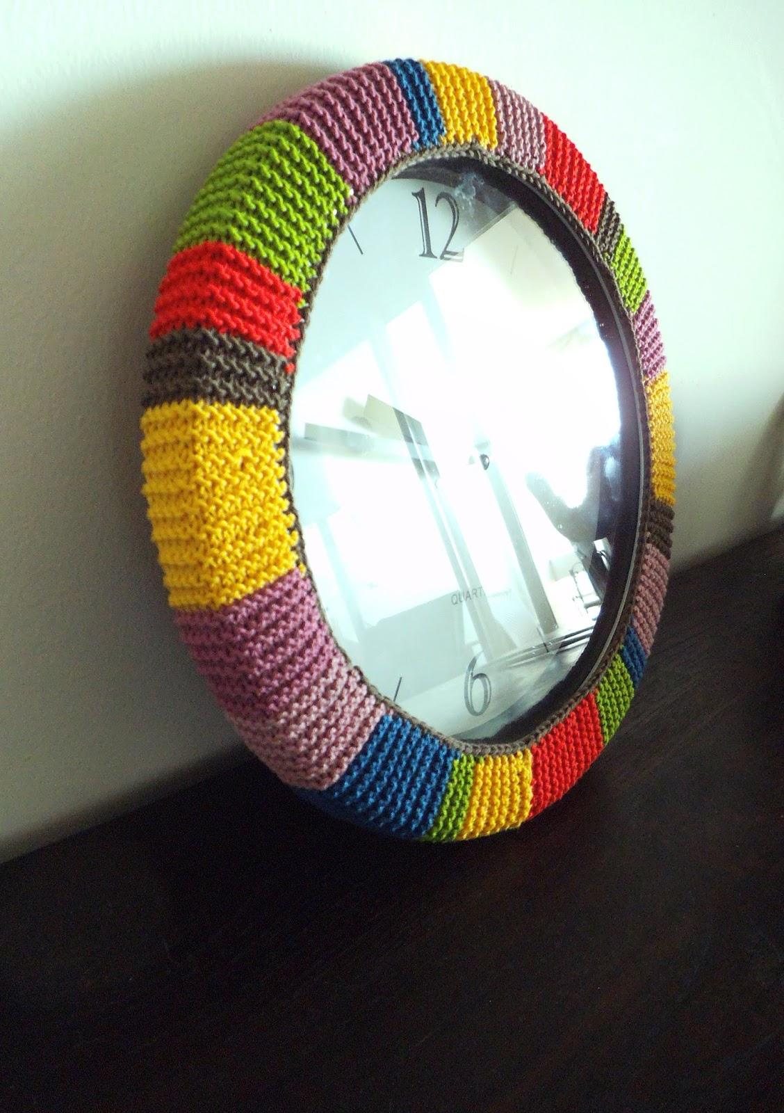 modele abat jour crochet gratuit. Black Bedroom Furniture Sets. Home Design Ideas