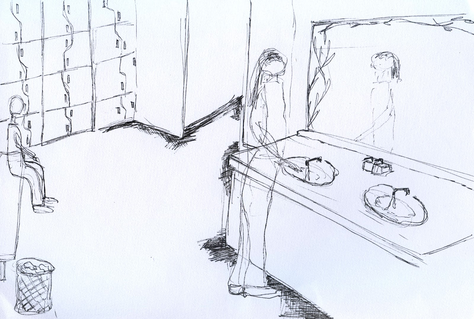 drawing on the experience of your Draw on definition: if you draw on or draw upon something such as your skill or experience , you make use of | meaning, pronunciation, translations and examples.