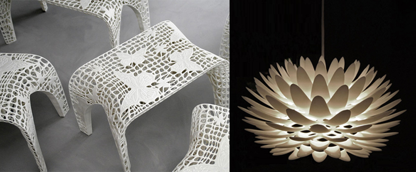 3digiprints Blog Next Top Best Sls 3d Printed Objects
