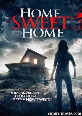 Home Sweet Home (2013) 720p WEB-DL www.cupux-movie.com