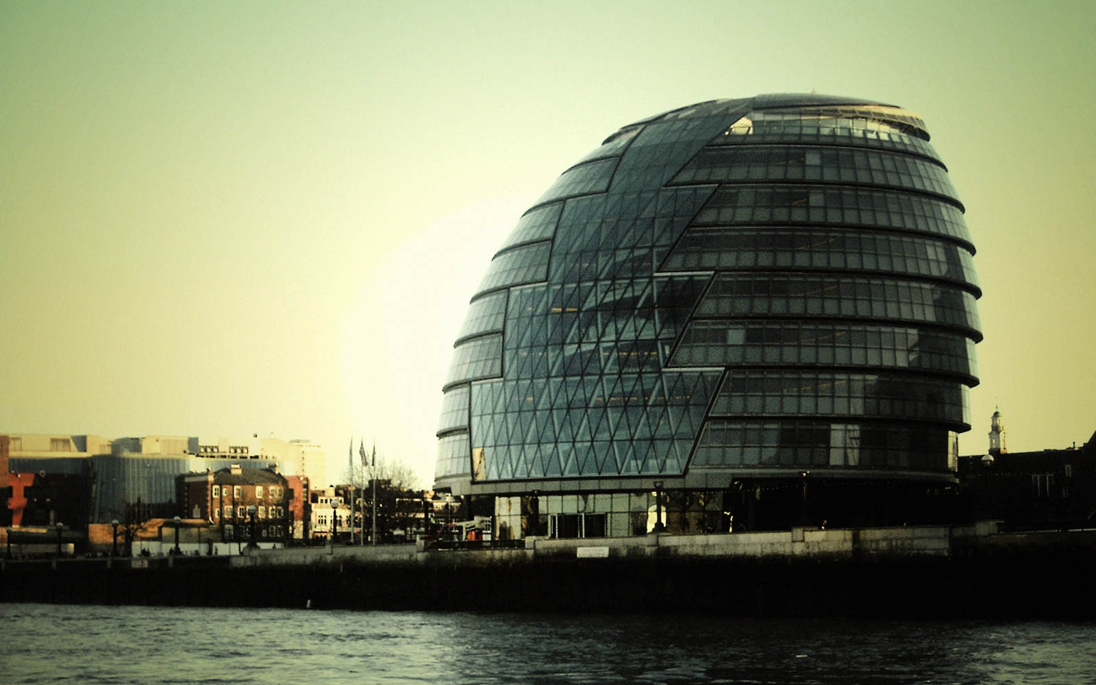 wallpaper  london city hall paos and wallpapers