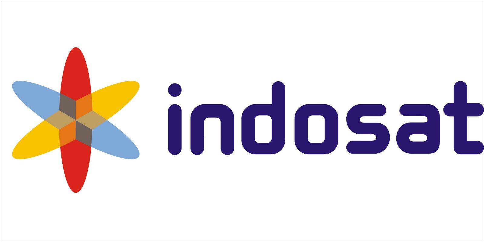 Daftar Lokasi Hot Spot Indosat Super Wifi