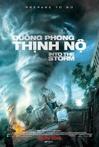 Xem Phim Cuồng Phong Thịnh Nộ - Into The Storm