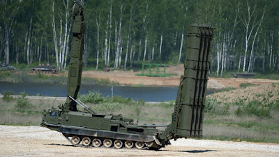 la-proxima-guerra-iran-y-rusia-acuerdo-definitivo-misiles-s-300