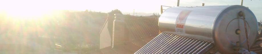 <br><br><br><br><br>Optimización Energética en el Hogar
