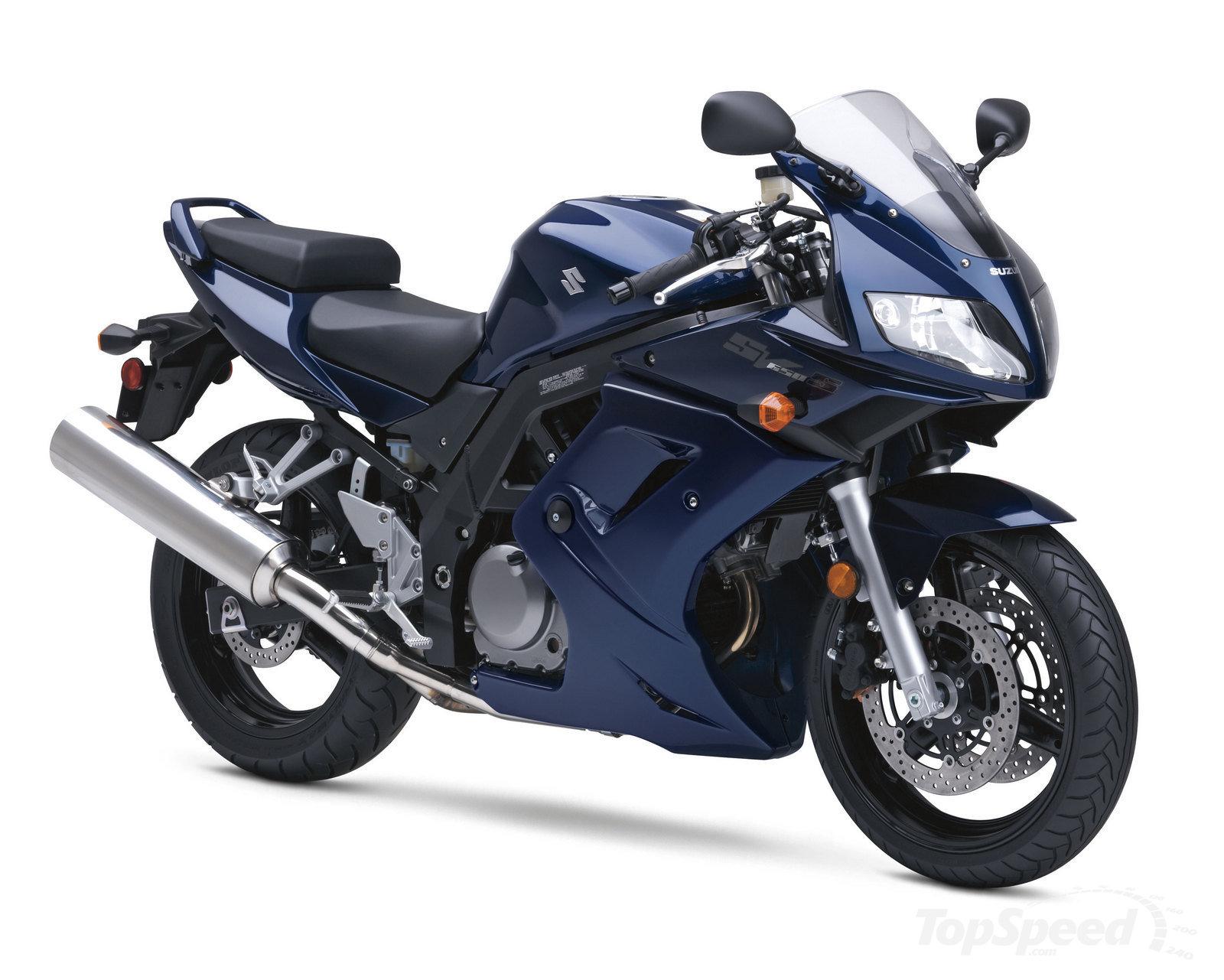 kawasaki 650r: