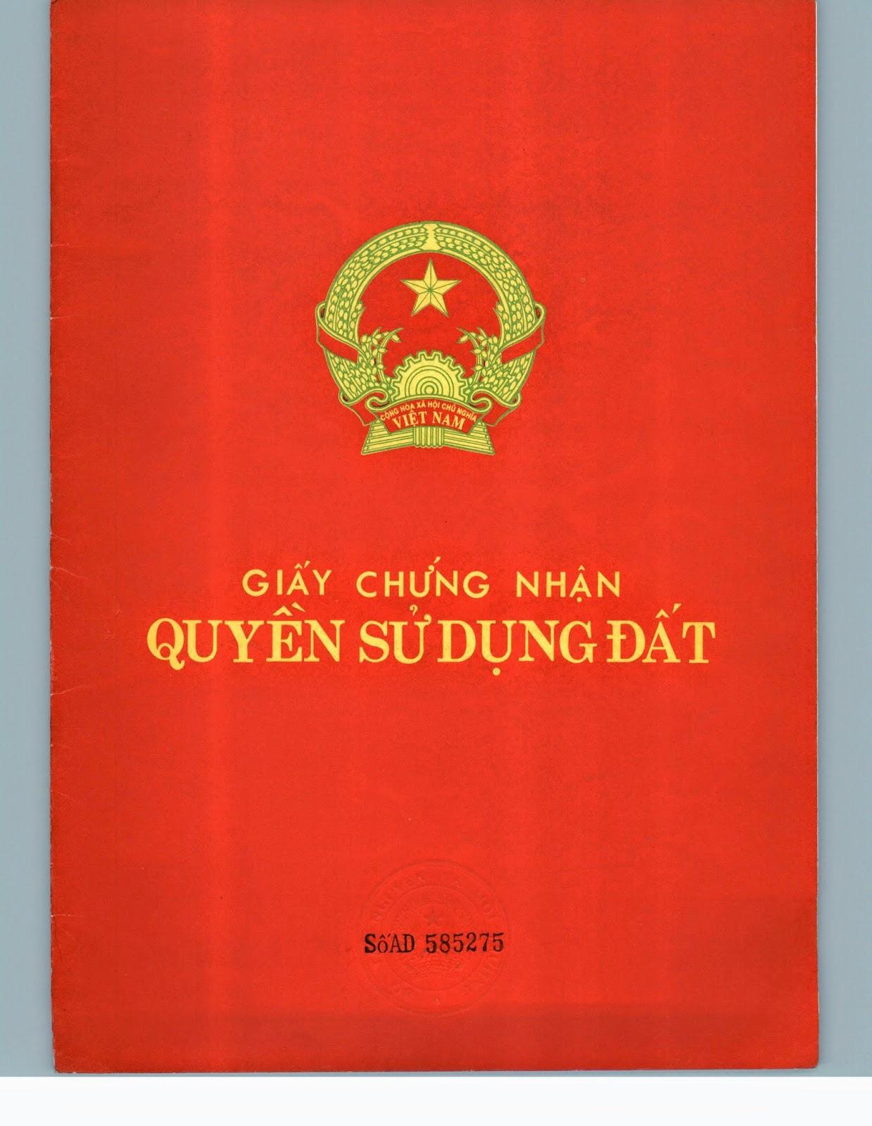 Điểm mặt hàng loạt căn nhà mặt tiền, biệt thự, căn hộ cao cấp của gia đình Viện trưởng VKSND Tối cao Nguyễn Hòa Bình tại Hà Nội