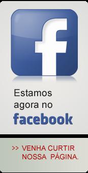 Mundo da Aviação no Facebook