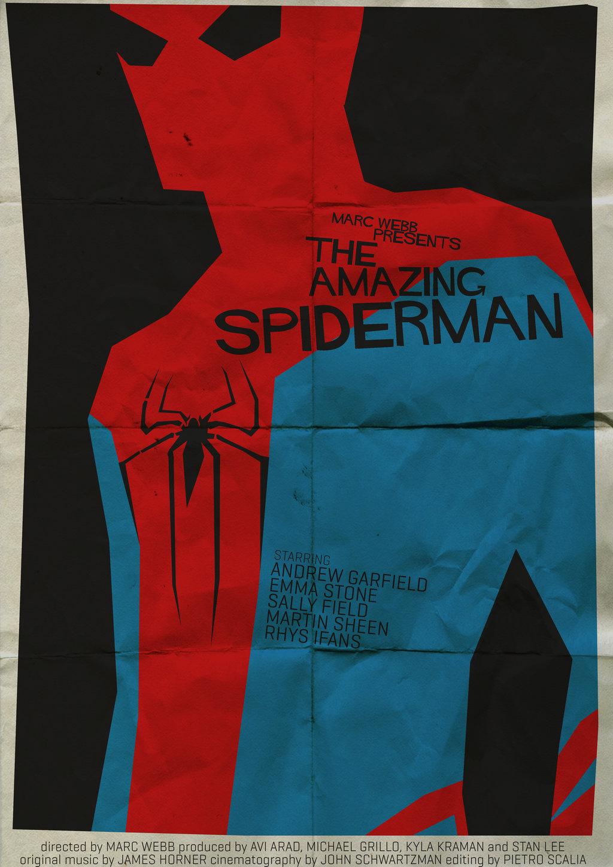 http://2.bp.blogspot.com/-mQJXLPrNArM/Tsh8heKGLpI/AAAAAAAAK1I/Sir5iCNanqE/s1600/saul_bass_inspired_the_amazing_spiderman_poster_by_lexxclark-d4gfr4z.jpg