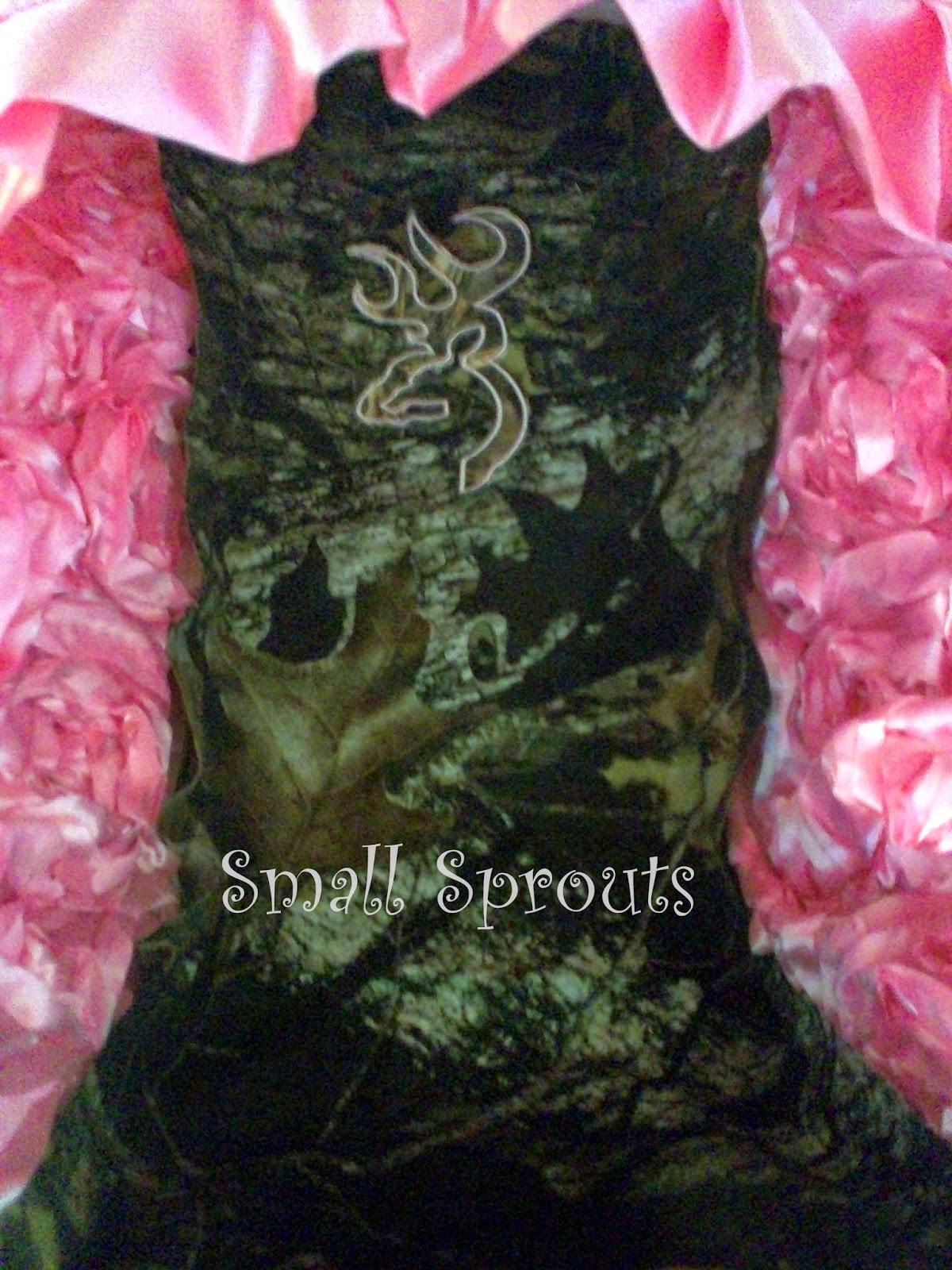 Pink Mossy Oak Camo Facebook Cover Www Imgkid Com The