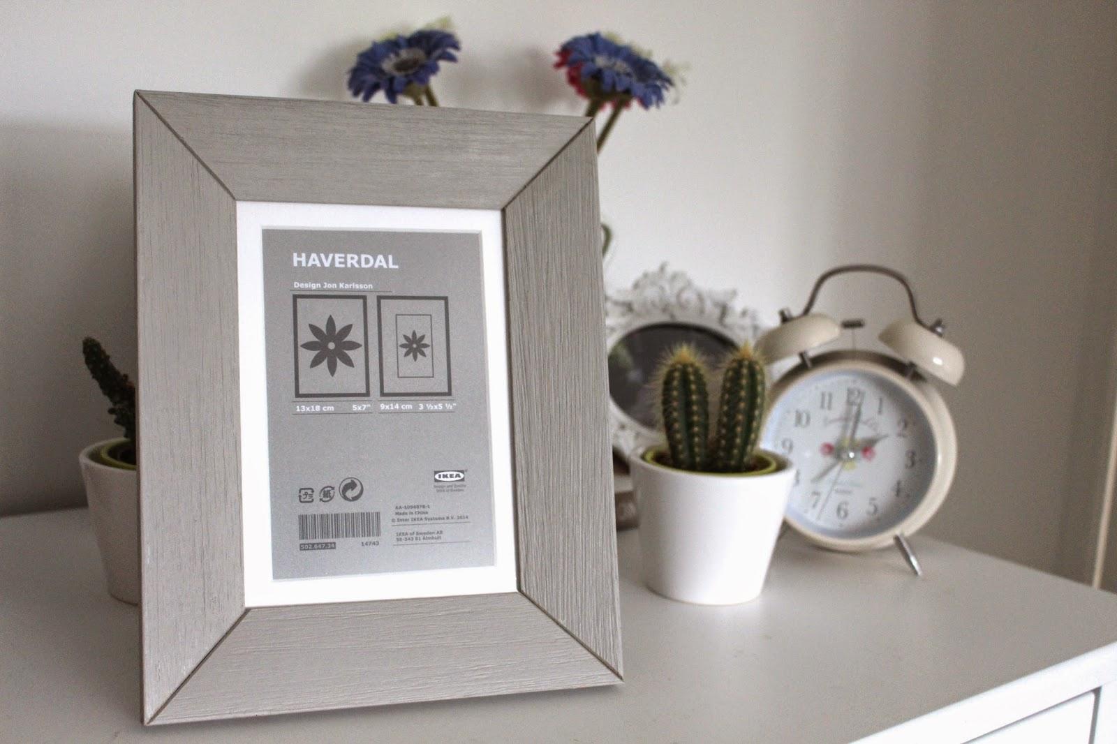 Ikea Haul