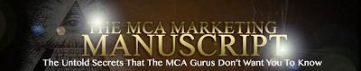 www.MCAManuscript.com
