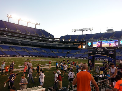 ravens-back-to-football-5k