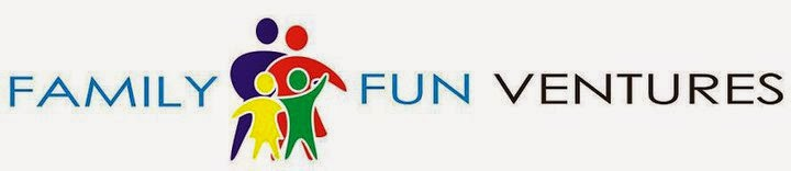 Davao Jobs: Purchasing Manager for Family Fun Ventures, Inc.