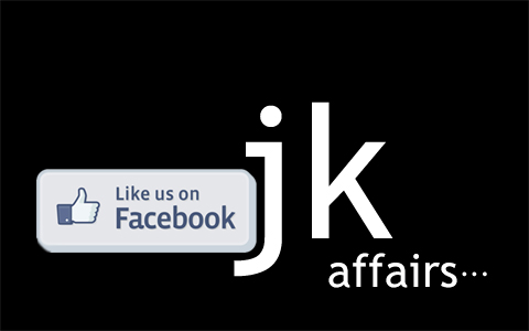 JKaffairs