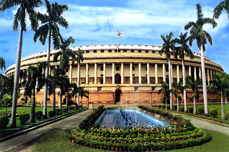 Tricky TALKS: Benefits of being a Member of Parliament in India