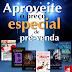 Novidades- Editora Novo Conceito
