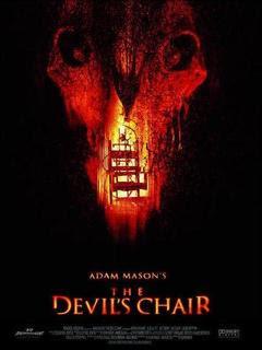 Ver La Silla del Diablo [2007] Online
