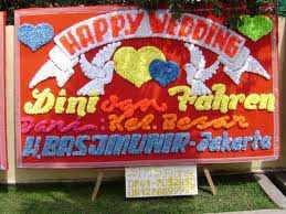 toko bunga di padangsidempuan asry florist