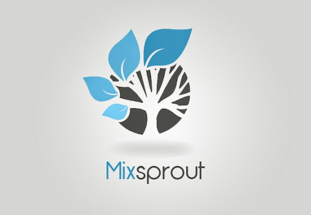 Mixsprout is a Blog Which Shares Information Related to Technology, Gadgets, Blogging Tips & Tricks, SEO and Much more.