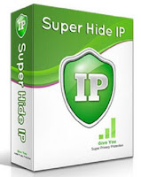Super Hide IP, Aplikasi Untuk Membuka Web Yang di Blokir