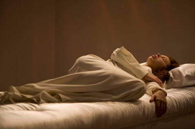 sleeping beauty versi sebenar di ukraine18