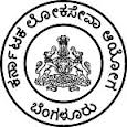 kpsc.kar.nic.in KPSC AE Jobs Recruitment 2012