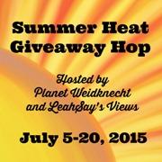 July 5-20