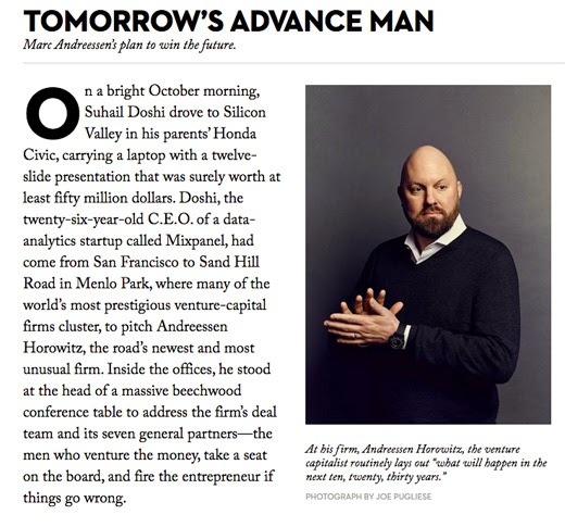 https://www.newyorker.com/magazine/2015/05/18/tomorrows-advance-man