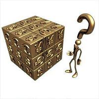 Κριτήρια Συναλλαγών στο Forex