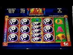 china shores slot machine to play for free