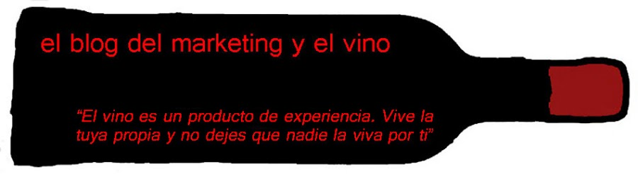 Imagen-Blog-Marketing-and-Wine