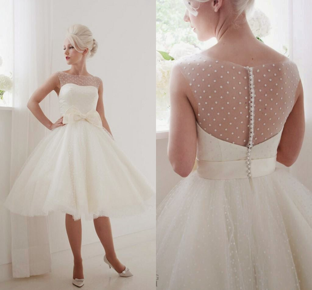 House of Mooshki wedding dress