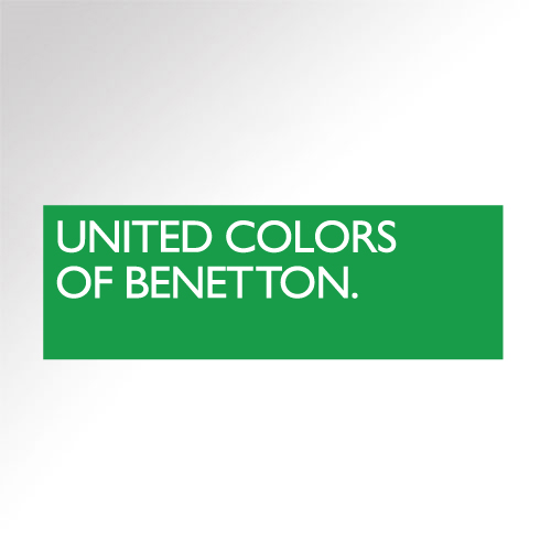 Benetton logos new logo pictures for United colors of benetton usa