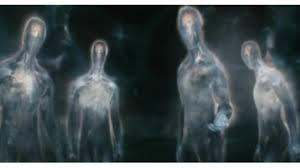 Científico de la NASA duda sobre la capacidad intelectual de los extraterrestres.
