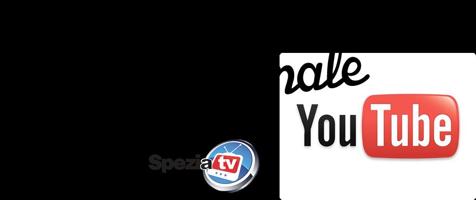 webtv speziatv