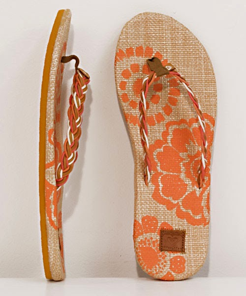 http://www.rogansshoes.com/777663/products/Roxy-Waikiki-Sandals.html