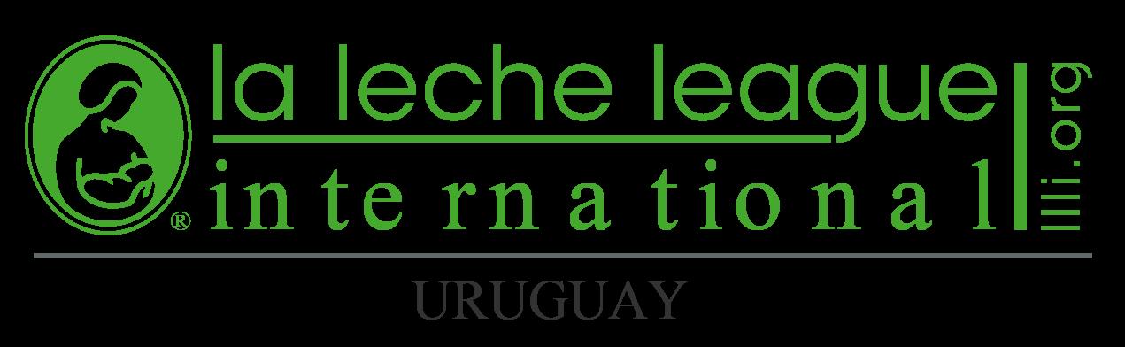 Liga de la Leche Uruguay