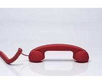 Moshi Moshi : accessoire indispensable pour votre téléphone