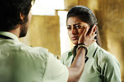 Trisha Leda Nayanatara movie photos-thumbnail-4