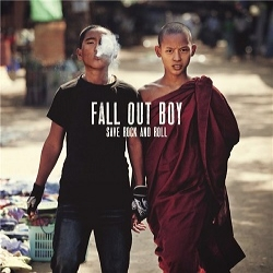 CD+Fall+Out+Boy+ +Save+Rock+and+Roll CD Fall Out Boy   Save Rock and Roll