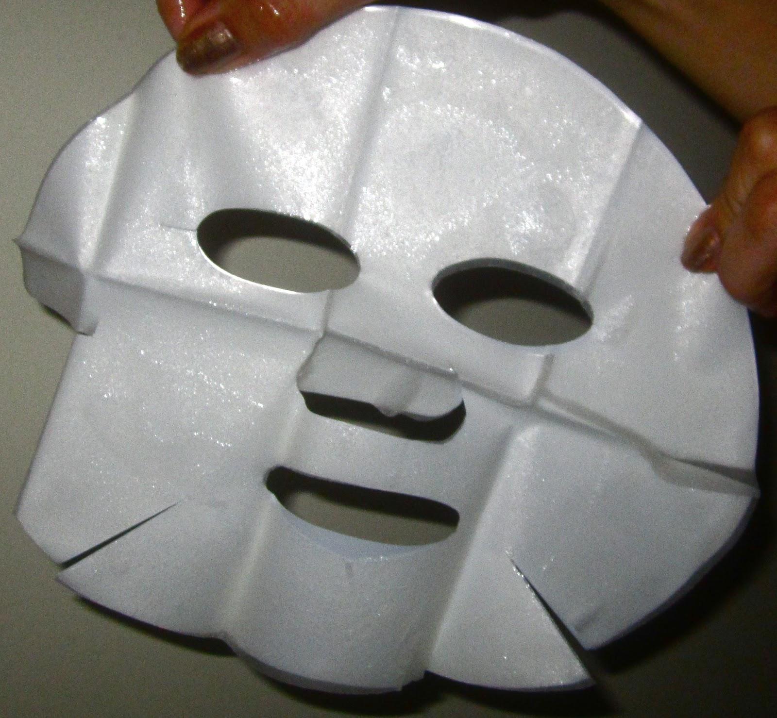 http://2.bp.blogspot.com/-mQ_PvtU_-Ws/T7GvbT8a4AI/AAAAAAAACNU/hR_nTh3whvc/s1600/IMG_1869.JPG