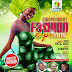NOLLYWOOD CELEBRITIES SET TO STRUCT THE RUNWAY OF FASHION EXPO TONIGHT