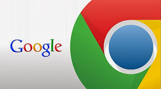 Google Chrome 34.0.1797 Free Download Full Version