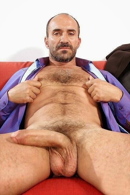 Daddy Palace