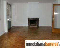 Pisos viviendas y apartamentos de bancos y embargos oportunidad bancaria puerta de hierro - Pisos de bancos en madrid ...