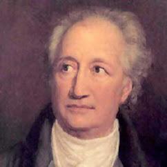 A NOSSA FALSA VERDADE – Goethe