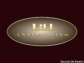BH Animations